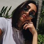 @angelaaliaga's profile picture on influence.co