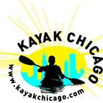 @kayakchicago's profile picture