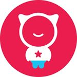 @playshifu's profile picture