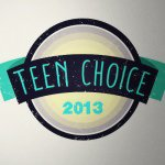 @teenchoiceaward's profile picture