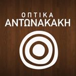 @antonakakioptics's profile picture on influence.co