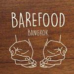 @barefoodbangkok's profile picture