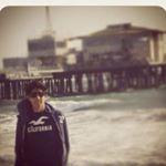 @rigogi's profile picture on influence.co