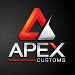@apexcustoms's profile picture