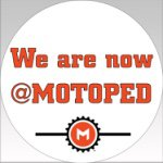 @motopeds's profile picture
