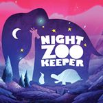 @nightzookeeper's profile picture on influence.co