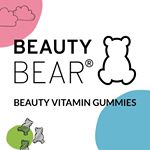 @beautybearvitamins's profile picture