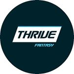 @thrivefantasy's profile picture on influence.co