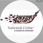 @nationalcruise_qatar's profile picture