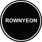 @rownyeon's profile picture