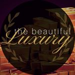 @thebeautifulluxury's profile picture on influence.co