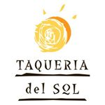 @taqueriadelsol's profile picture on influence.co
