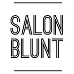 @salonbluntyeg's profile picture on influence.co