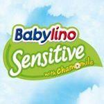 @babylinoitalia's profile picture
