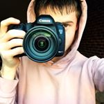 @danny_with_a_camera's profile picture on influence.co