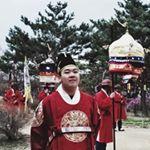 @wangjinseok's profile picture on influence.co