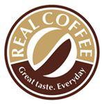 @realcoffeeme's profile picture