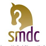 @smdc_the_netherlands's profile picture