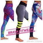 @bravafitwear's profile picture