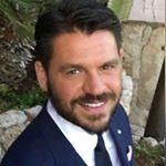 @carmine_di_girolamo's profile picture on influence.co