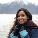 @joanamarisach's profile picture on influence.co