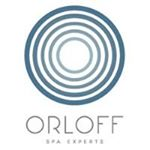 @orloffdayspa's profile picture on influence.co