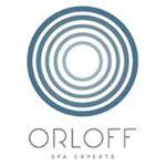 @orloffdayspa's profile picture