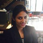 @diksha9798's profile picture on influence.co
