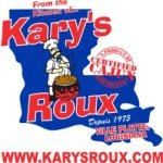 @karysroux's profile picture on influence.co