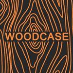 @woodcasedotcom's Profile Picture