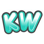 @kidzworld_media's profile picture on influence.co
