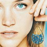 @ajnadesignsjewelry's profile picture