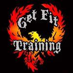 @getfittraining2010's profile picture