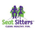 @seatsitters's profile picture