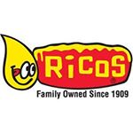 @ricosproducts's profile picture
