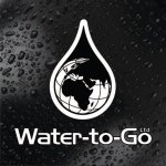 @watertogo's profile picture on influence.co