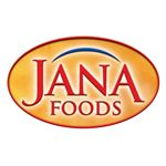 @janafoods's profile picture on influence.co