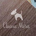 @cluasamora's profile picture