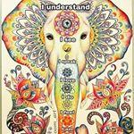 @awakeninghumanbeing's profile picture