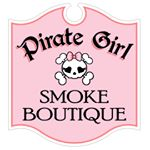 @pirategirlshop's profile picture