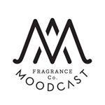 @moodcastfragranceco's profile picture