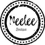 @neeleeboutique's profile picture
