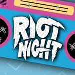 @riotnight's profile picture