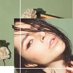 @minibaeva__'s profile picture