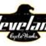 @clevelandcyclewerks's profile picture