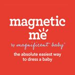@magneticmebaby's profile picture
