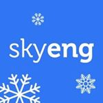 @skyeng_school's profile picture
