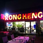 @rong.heng's profile picture