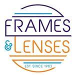 @frameslenses's profile picture