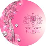 @nextlevel.boutique's profile picture on influence.co